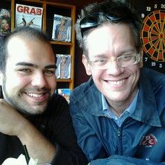 Photo taken at Scot's by Ann M. on 9/5/2011
