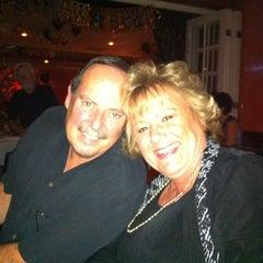 Photo taken at Antonino's Italian Restaurant by Cyndi G. on 1/1/2012
