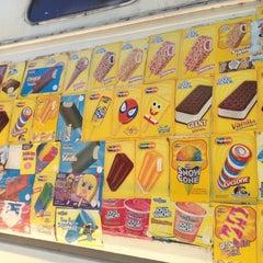 Photo taken at Sidwell Friends School by Nancy E. on 6/16/2012