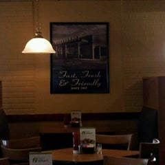 Photo taken at Luby's by Art W. on 6/14/2012