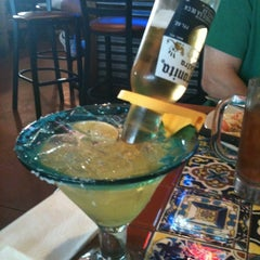 Photo taken at Chili's Grill & Bar by Billyjo on 7/9/2012