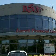 Photo taken at BECU Everett Financial Center by Scott E. on 8/16/2012