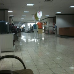 Photo taken at JCPenney by Craig L. on 3/21/2013