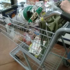 Photo taken at Food Lion Grocery Store by Brandy E. on 7/11/2014