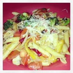 Photo taken at Roman Cucina by Pamela L. on 1/5/2013