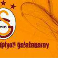 Photo taken at Galatasaray Store by Halit K. on 5/5/2013