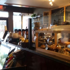 Photo taken at Brewbakers Cafe by Gabby F. on 10/23/2014