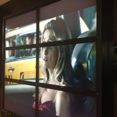 Photo taken at Cinemas Costa Dourada by Alexandre Novelletto on 1/5/2013