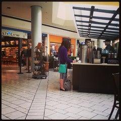 Photo taken at Starbucks by Peter C. on 4/2/2014