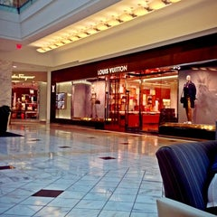 Photo taken at Lenox Square by Santiago D. on 3/20/2013