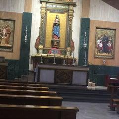 Photo taken at Colegio Montealto by Maria angeles M. on 6/29/2015