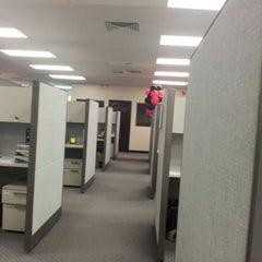 Photo taken at Covidien - Davis & Geck Caribe, LTD by Manuel D. on 12/1/2012