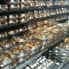 Photo taken at Spinneys سبينس by cHar on 11/11/2012