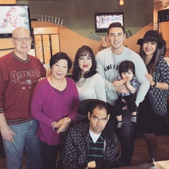 Photo taken at Spicy Tuna by Dan T. on 12/27/2014