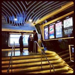Photo taken at AMC Pacific Place by Gary C T. on 9/19/2012