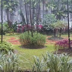 Photo taken at Gedung Nusantara I by MATHILDA P. on 1/20/2015