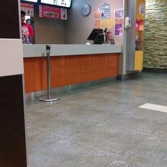 Photo taken at McDonald's by Jazmin V. on 12/6/2013