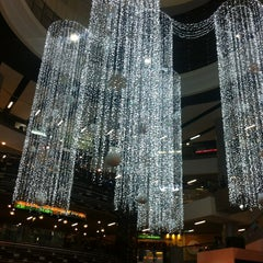 Photo taken at Causeway Point by Valerie L. on 12/11/2013