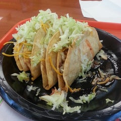 Photo taken at Filiberto's Mexican Food by Jason Y. on 6/26/2013