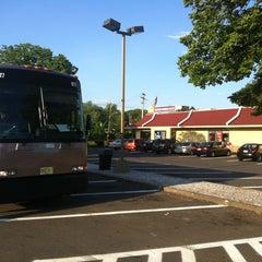 Photo taken at McDonald's by Bill V. on 6/9/2013