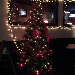 Photo taken at CraZe Tavern by Kevin S. on 12/22/2013