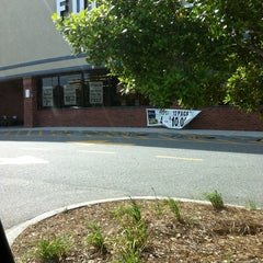 Photo taken at Food Lion Grocery Store by Colleen S. on 5/27/2013