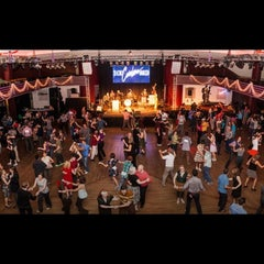 Photo taken at Casa Loma Ballroom by Casa Loma Ballroom on 3/7/2014