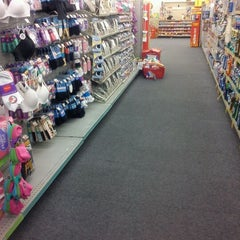 Photo taken at CVS/pharmacy by Nichelle D. on 4/11/2012
