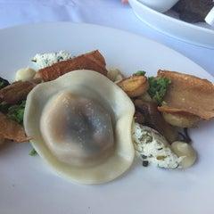 Photo taken at Cha Cha Char Wine Bar & Grill by FoodMeUpScotty on 12/16/2014