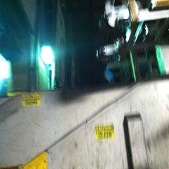 Photo taken at UPS by Josh G. on 3/22/2012