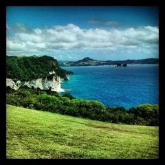 Photo taken at Coromandel by Higor Henrique S. on 2/7/2014