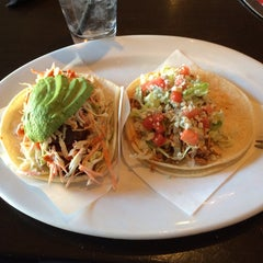 Photo taken at The Prickly Pear Cantina by FitDancerChick I. on 12/10/2013