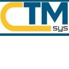 Photo taken at CTMsys Co. by Hadi J. on 6/1/2013