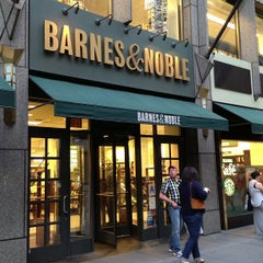 Photo taken at Barnes & Noble by José R. on 6/30/2013