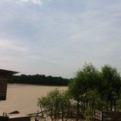Photo taken at Sin Yin Hin by Liew TC on 11/8/2013