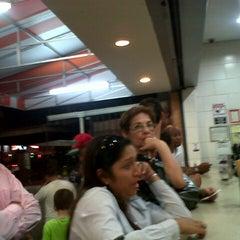 Photo taken at Doraditos by Gilberto V. on 5/6/2013