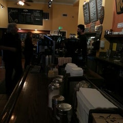 Photo taken at Royal Ground Coffee by tonicarr on 9/28/2012