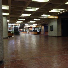 Photo taken at City-County Building by Eric F. on 10/23/2013