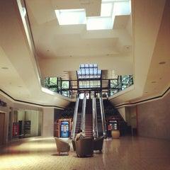 Photo taken at Fair Oaks Mall by Ya K. on 7/6/2013