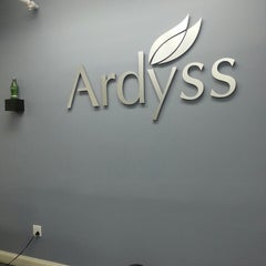 Photo taken at Ardyss International Office by Brenda R. on 4/18/2013