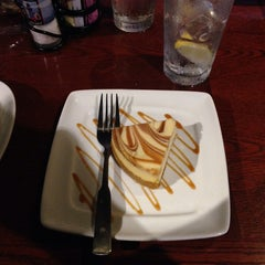 Photo taken at Red Lobster by Ross N. on 9/19/2013