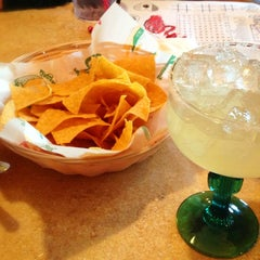 Photo taken at Ana's Family Style Mexican Restaurant by Jason B. on 6/9/2013