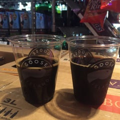Photo taken at Old Town Liquors by Mark R. on 10/28/2015