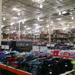 Photo taken at Costco by Rick T. on 8/1/2015