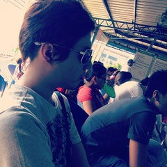 Photo taken at LTO- Pasay by Jayd R. on 4/24/2013