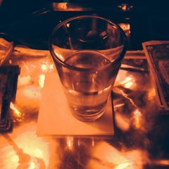 Photo taken at Big Bar by Flavio D. on 8/9/2014