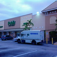 Photo taken at Publix by Michael i. on 3/25/2013
