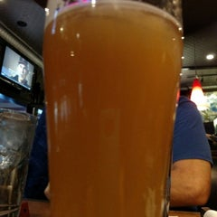 Photo taken at TGI Fridays by Melissa D. on 10/30/2015