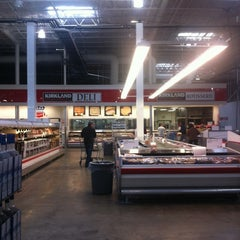 Photo taken at Costco by Diorella on 10/11/2012