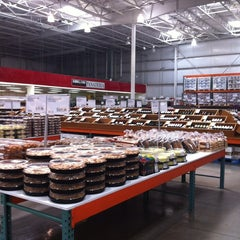 Photo taken at Costco by Adriana G. on 5/19/2013